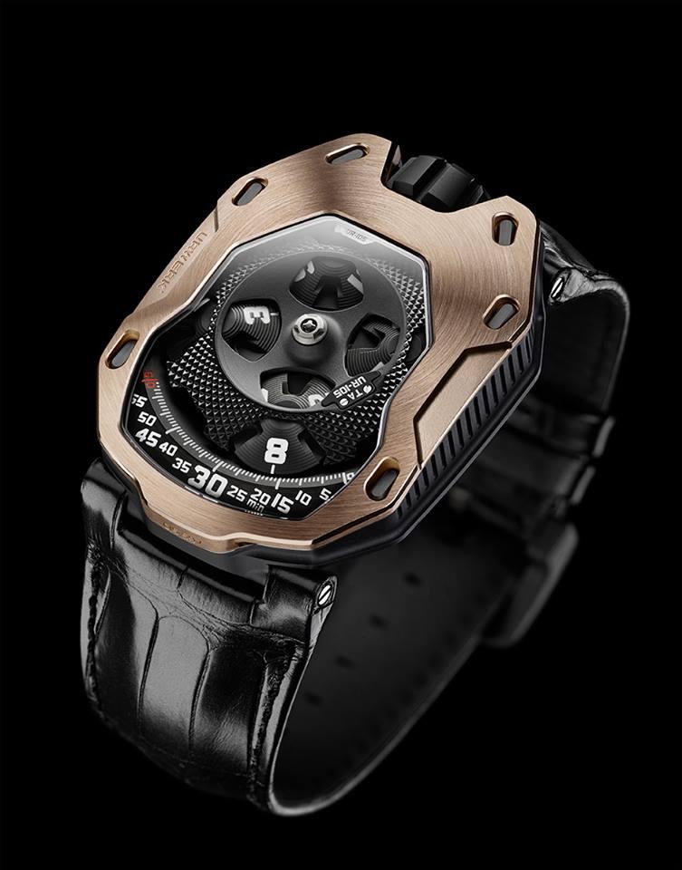 watches-urwerk-red-gold-chicago.jpg
