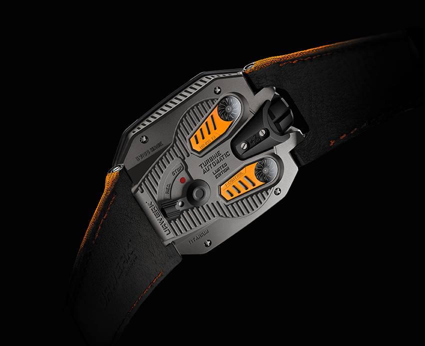 watches-urwerk-orange-chicago-5.jpg