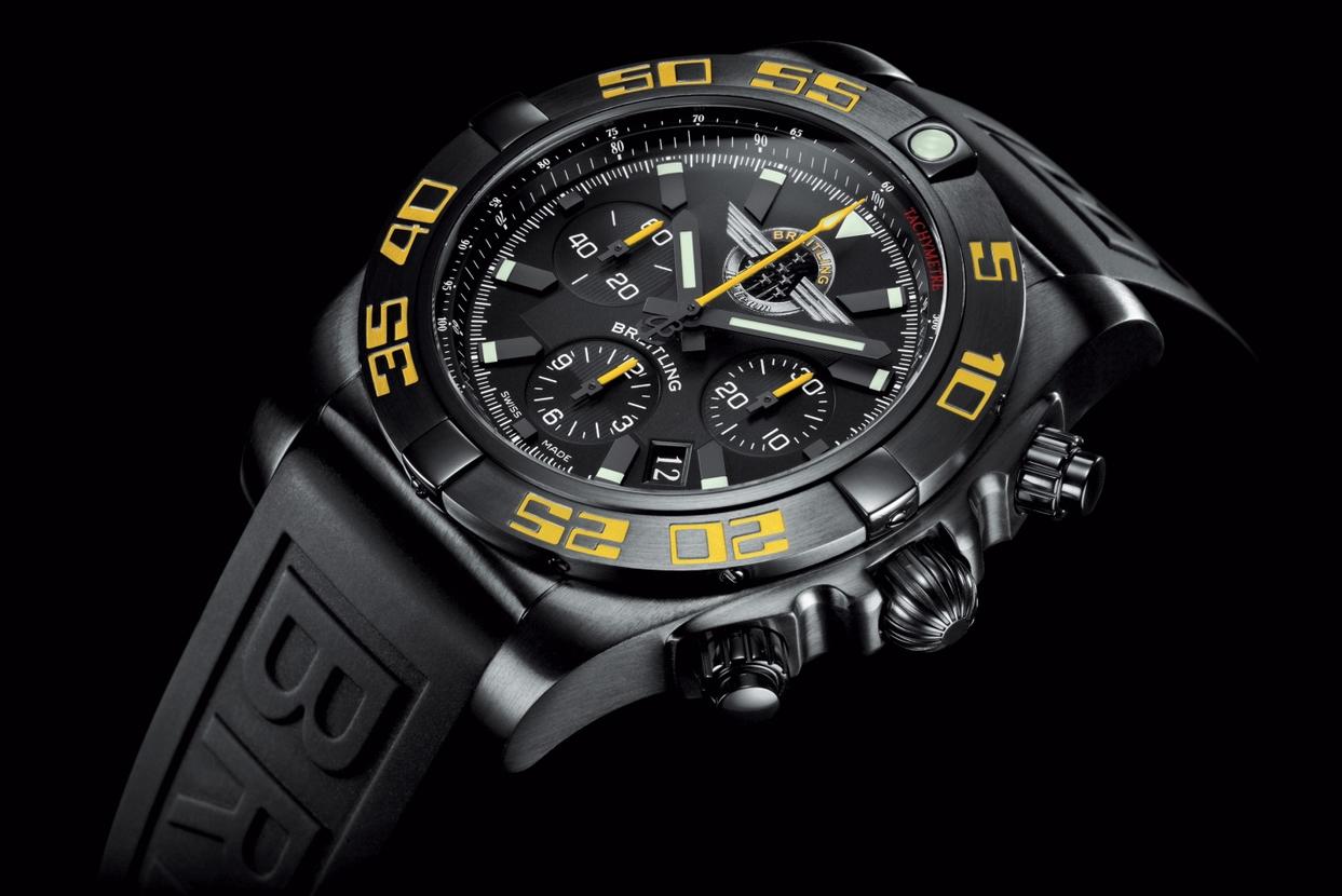 breitling-watches-chicago-geneva-seal-4.jpg