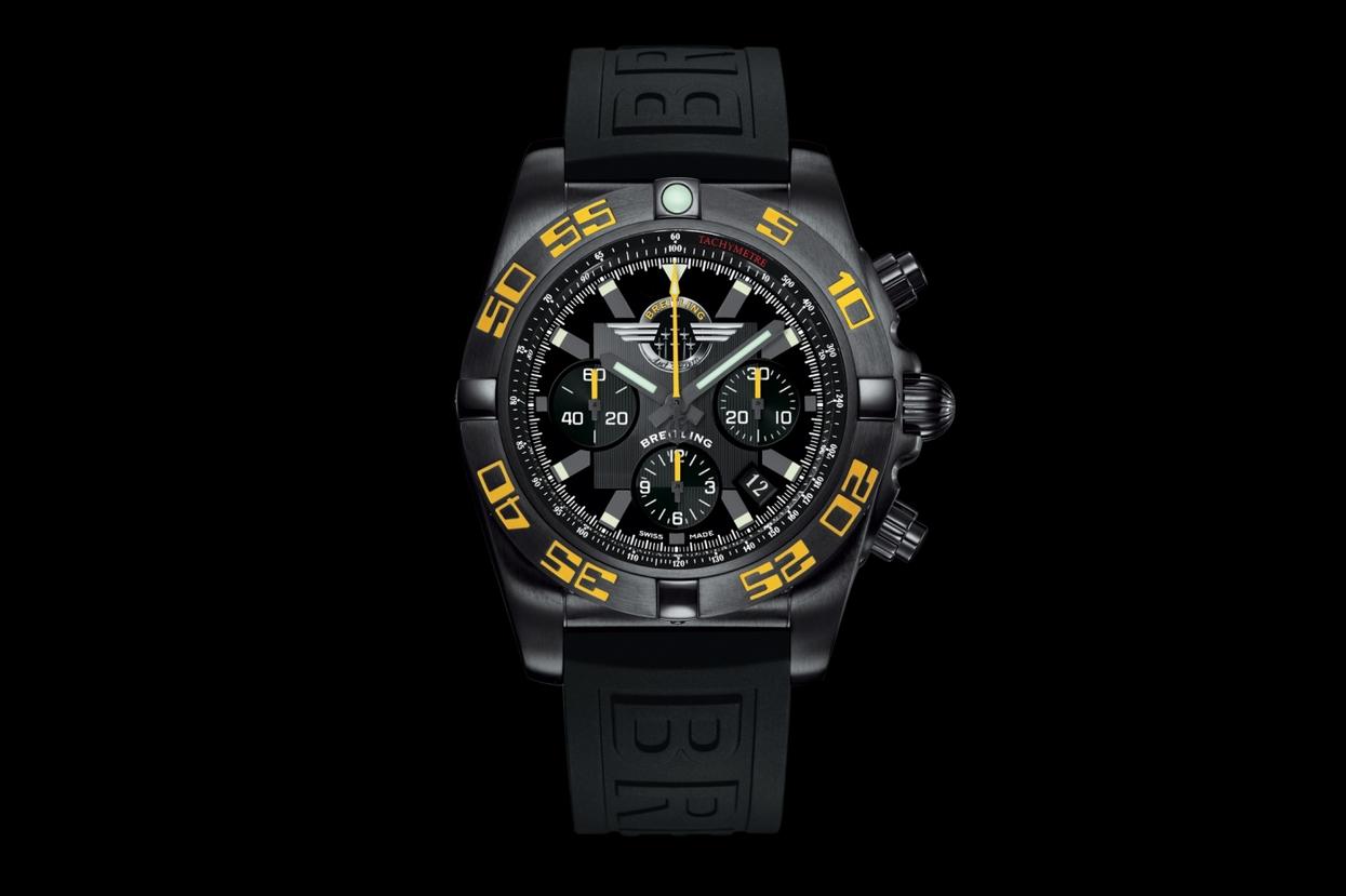breitling-watches-chicago-geneva-seal-6.jpg