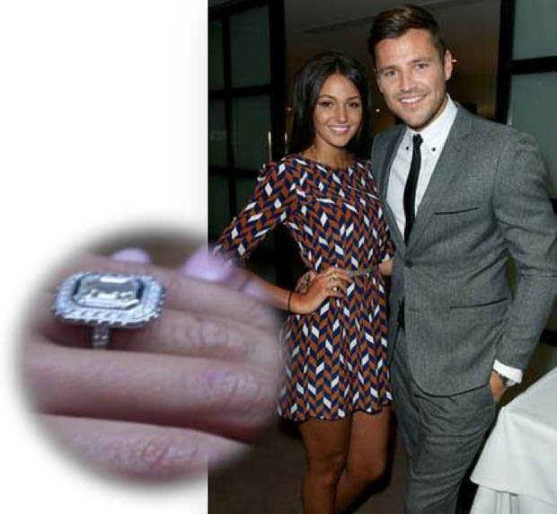 michelle-keegan-engagement-ring-1.jpg