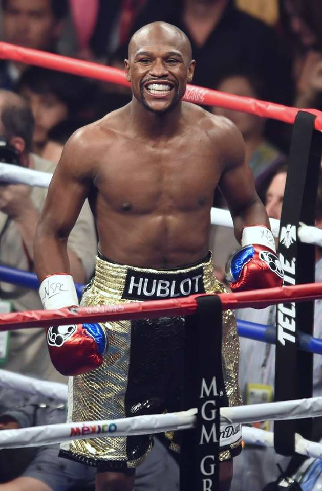 mayweather-hublot-watches-chicago-2.jpg