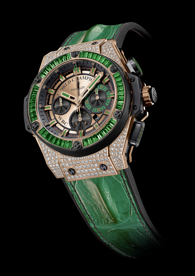 mayweather-hublot-watches-chicago-9.jpg