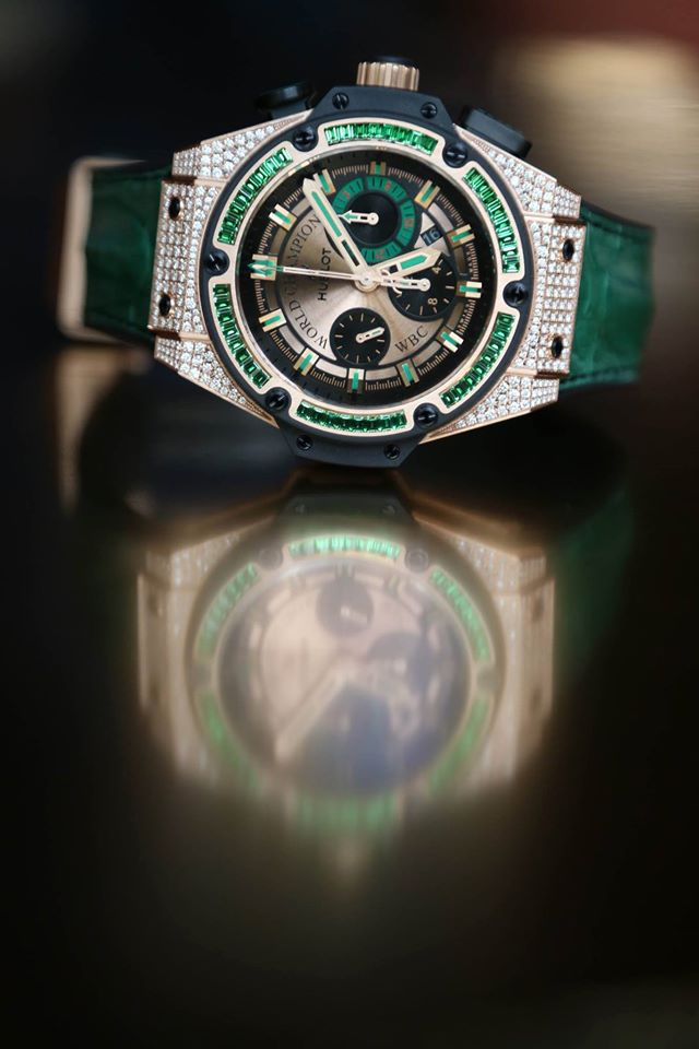 mayweather-hublot-watches-chicago.jpg