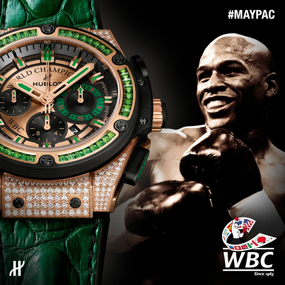 mayweather-hublot-watches-chicago-1.jpg