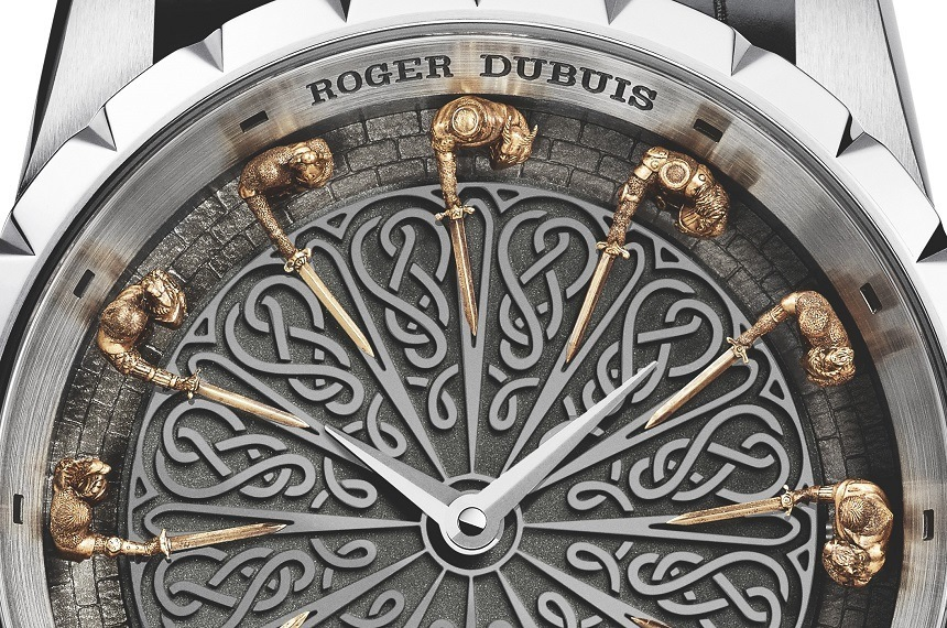 roger-dubuis-watch-chicago-geneva-seal-11.jpg