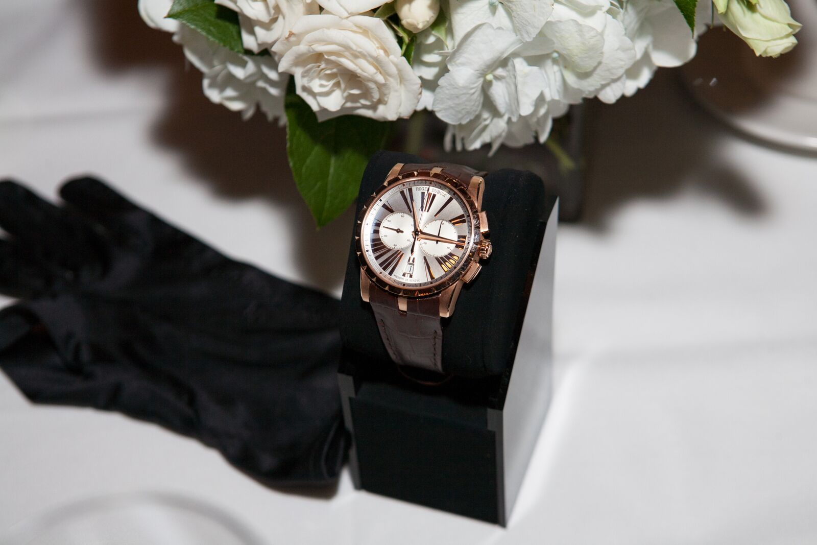 roger-dubuis-watch-chicago-76.jpg