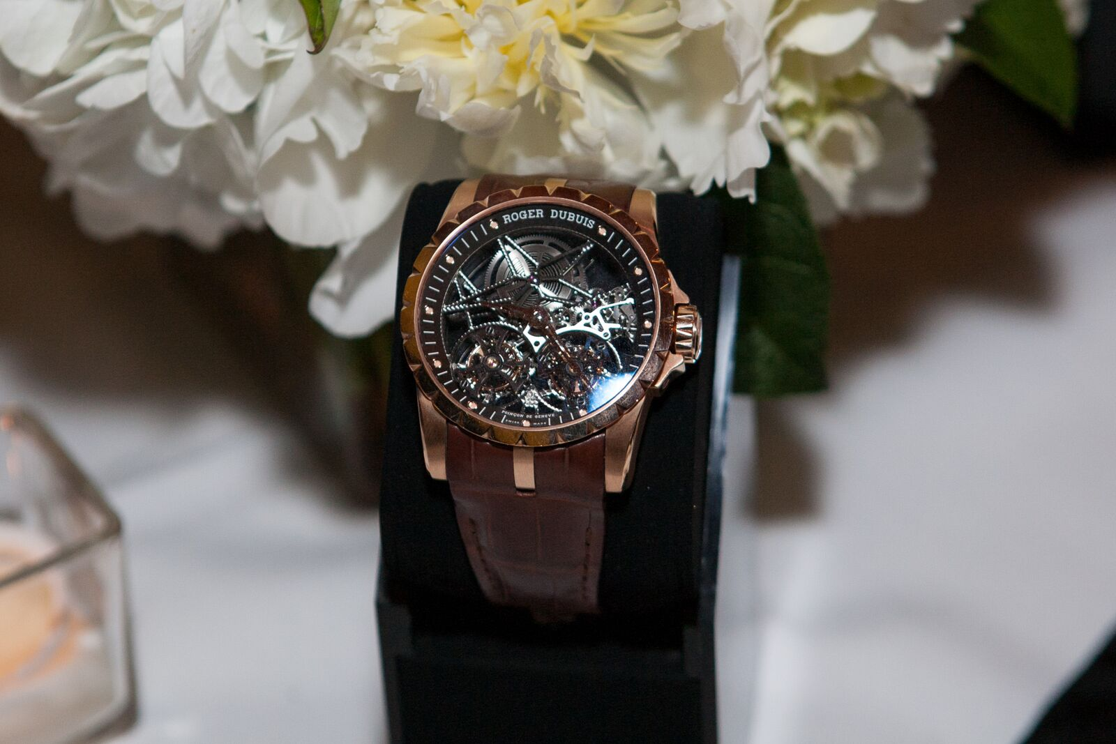 roger-dubuis-watch-chicago-78.jpg