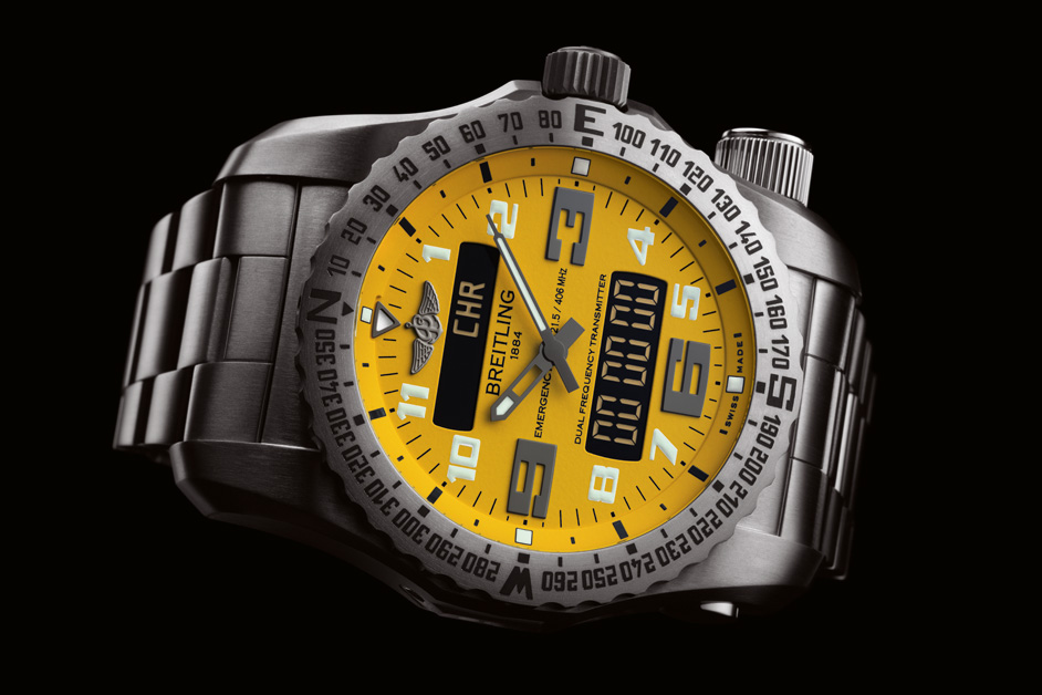breitling-emergency-watch-chicago-4.jpg