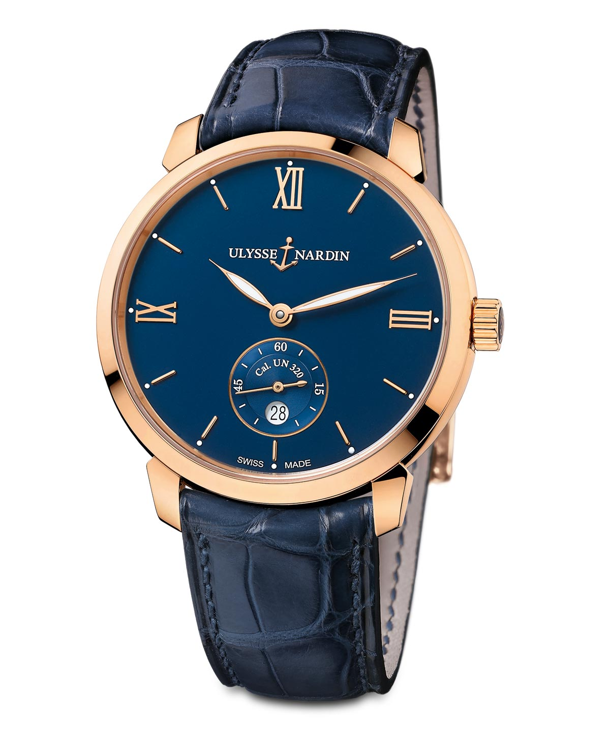 ulysse-nardin-watches-classico-chicago