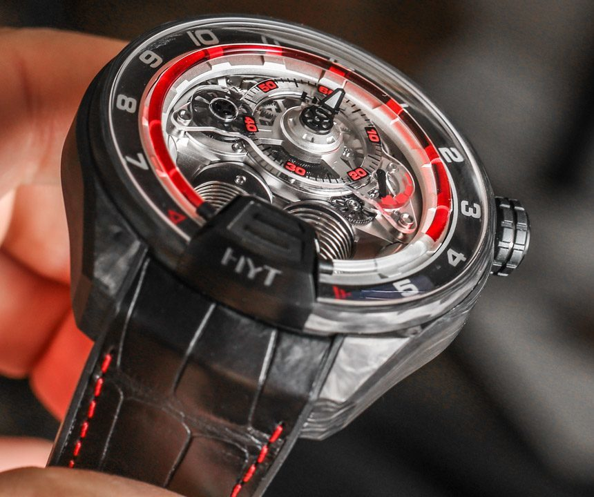 hyt-h4-gotham-watch-chicago-geneva-seal