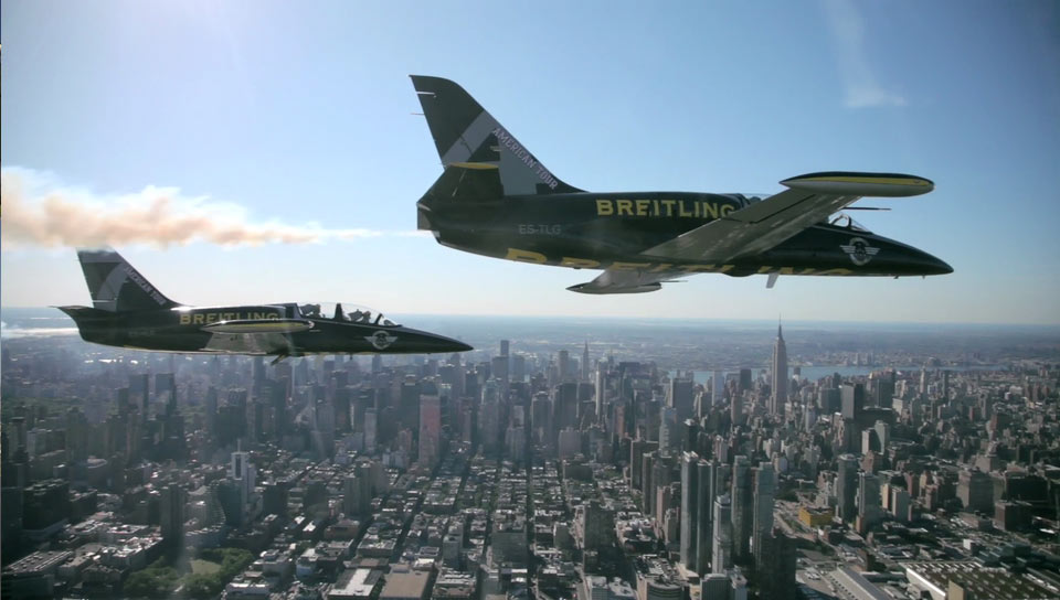 breitling-watches-jet-team-chicago-10.jpg