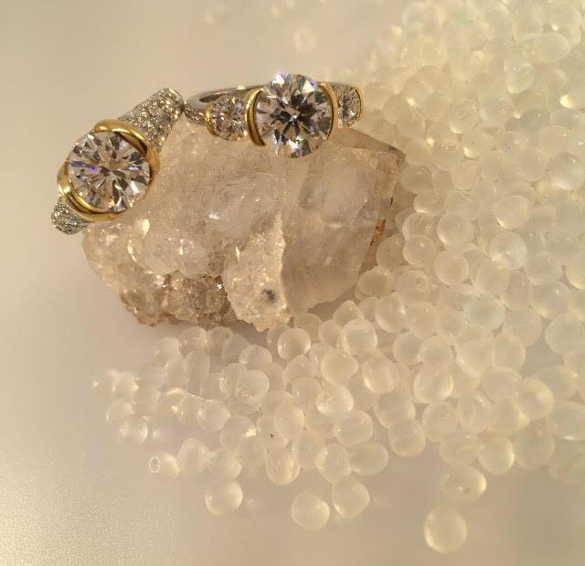 engagement-rings-rose-gold-chicago-4.jpg