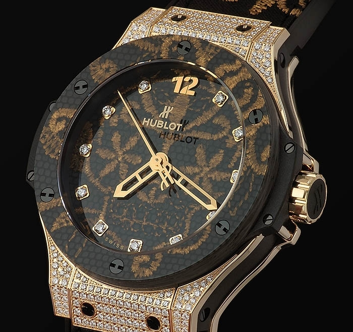 hublot-embroidery-watch-chicago-8.jpg