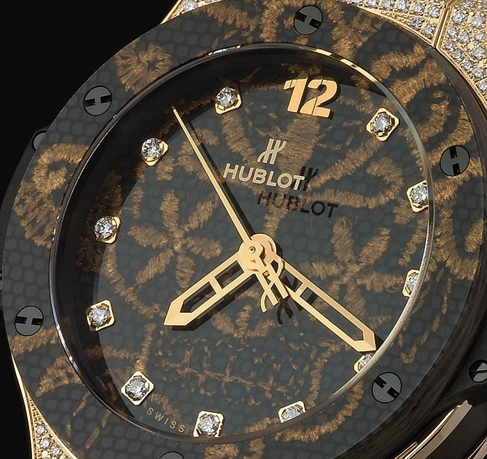 hublot-embroidery-watch-chicago-9.jpg