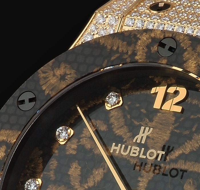 hublot-embroidery-watch-chicago-10.jpg
