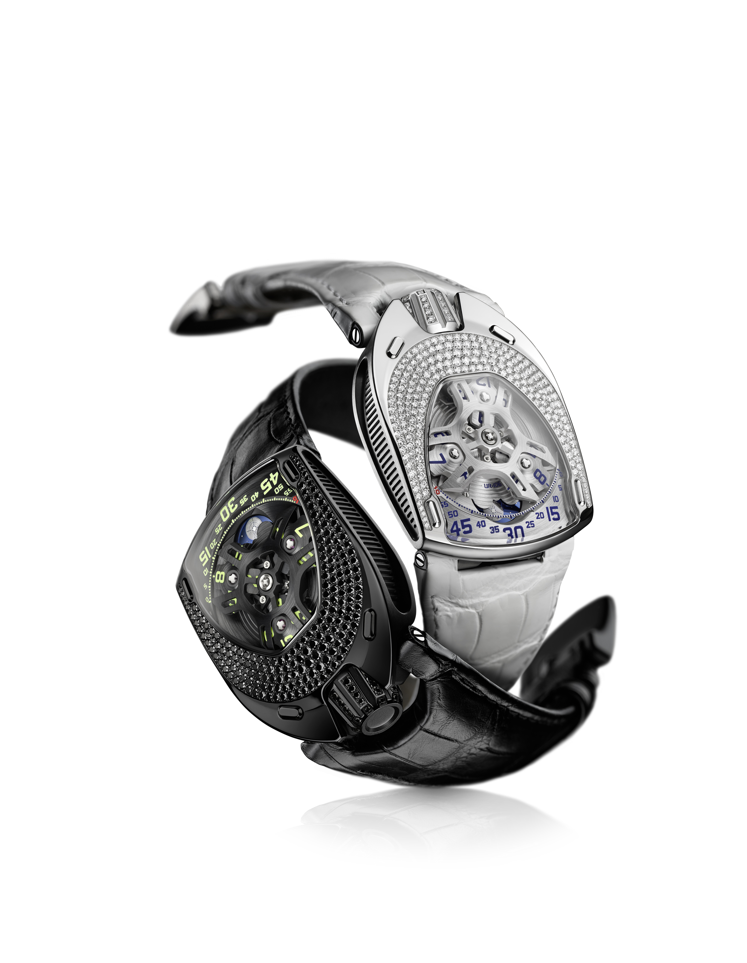 urwerk-lotus-womens-watch-9.jpg