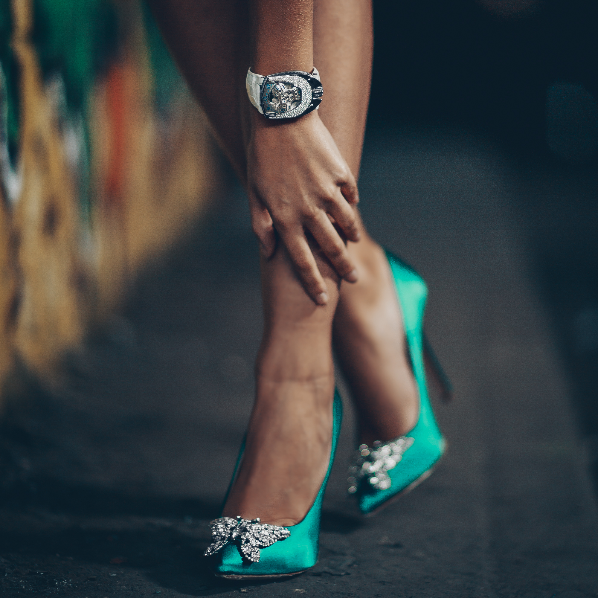 urwerk-lotus-womens-watch.jpg