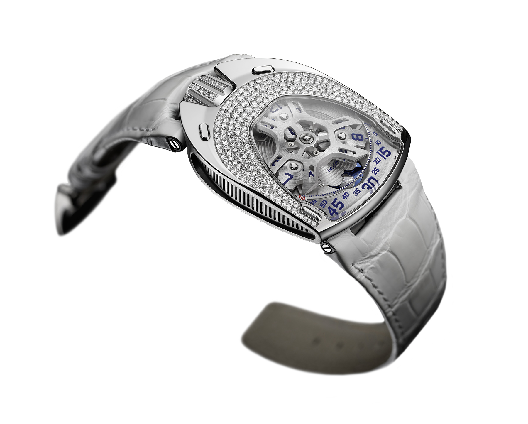urwerk-lotus-womens-watch-10.jpg