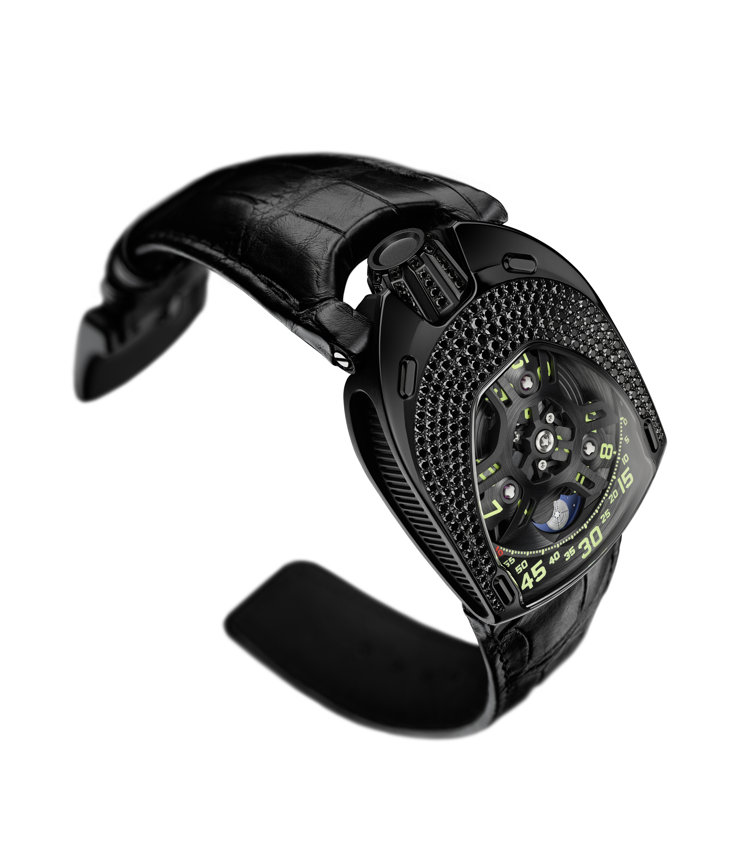 urwerk-lotus-womens-watch-8.jpg
