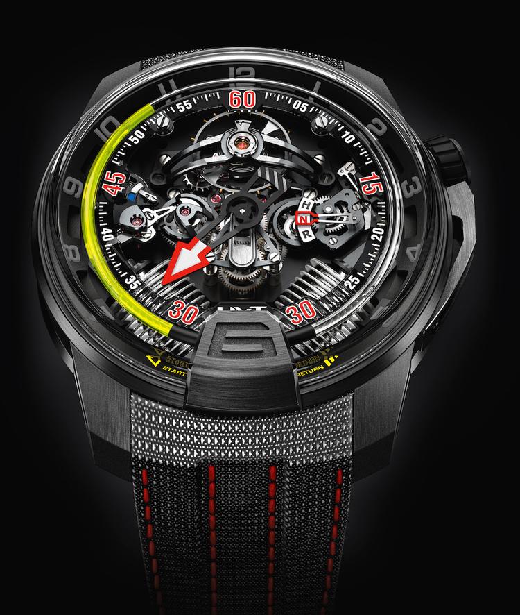 hyt-watches-h2-aviator