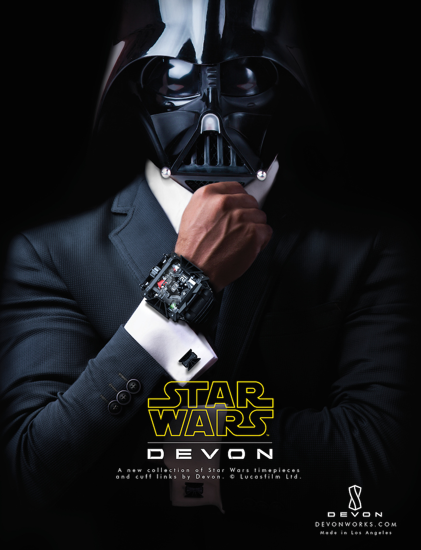 devon-star-wars-watch