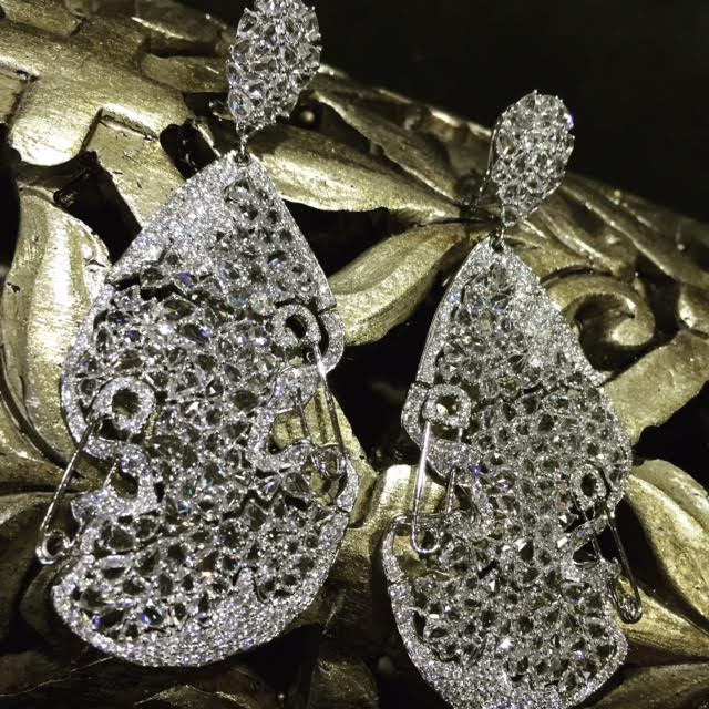 diamond-earrings-chicago
