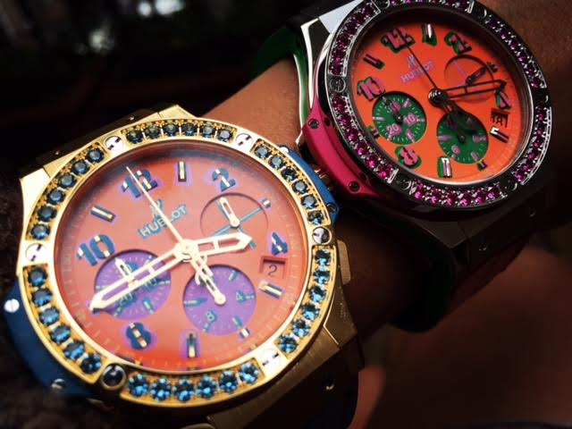 hublot-pop-art-watch-14.jpg