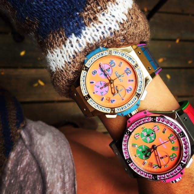 hublot-pop-art-watch-2.jpg