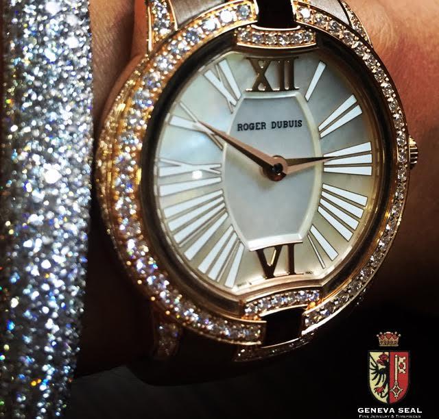 roger-dubuis-velvet-watch-3.jpg