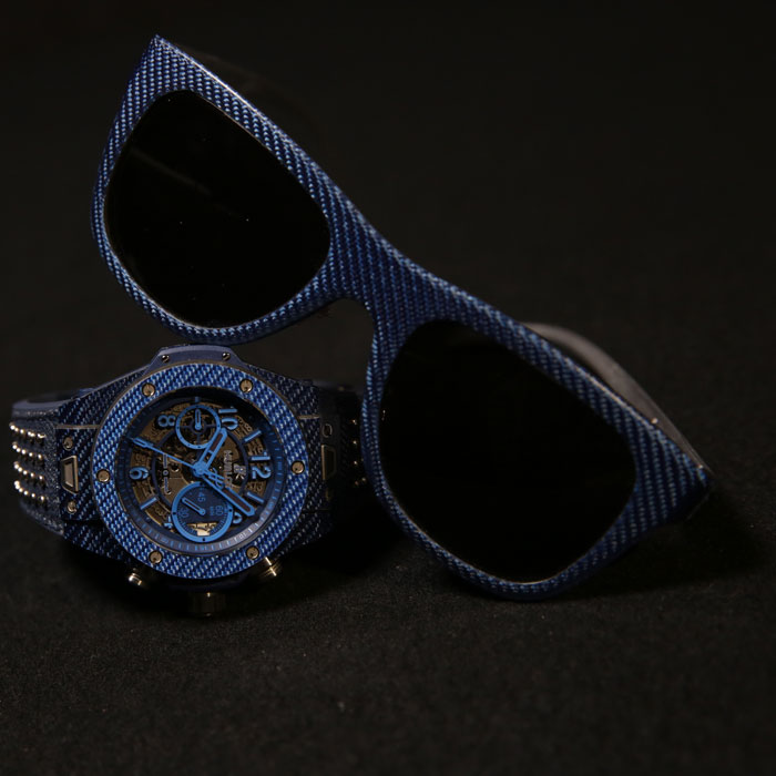 hublot-big-bang-unico-italia-independent-3.jpg