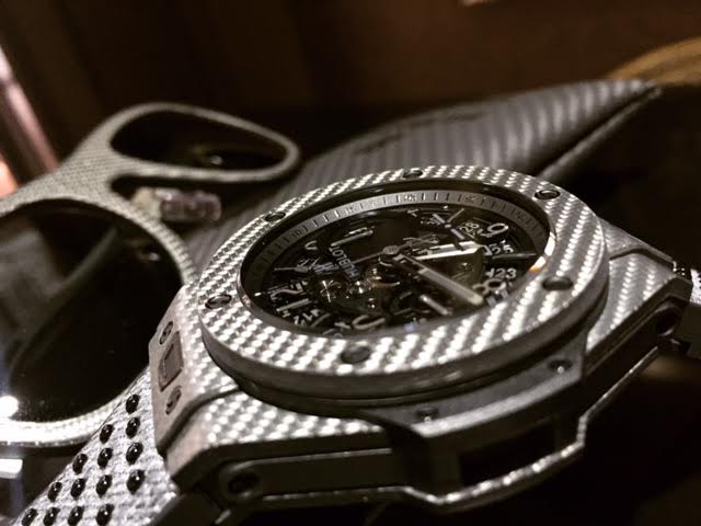 hublot-big-bang-unico-italia-independent-13.jpg