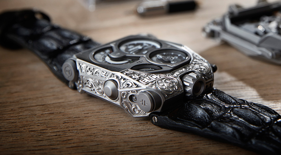 urwerk_emc_pistol_watch-8.jpg