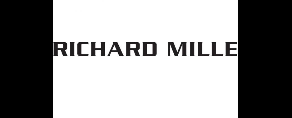 richard-mille-watches