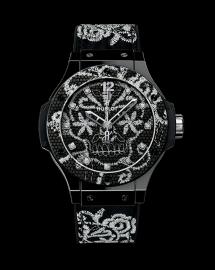 hublot-watches-chicago-4