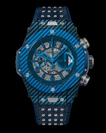 hublot-watches-chicago-5