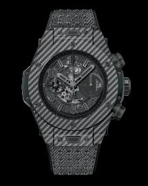 hublot-watches-chicago-6