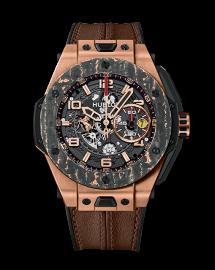hublot-watches-chicago-8