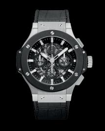 hublot-watches-chicago-12