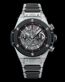 hublot-watches-chicago-14