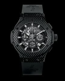 hublot-watches-chicago-15