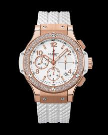 hublot-watches-chicago-16