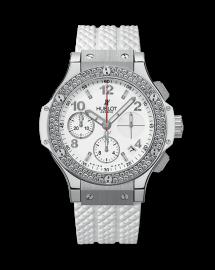 hublot-watches-chicago-17