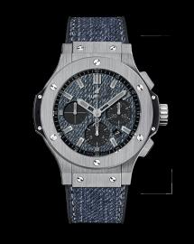 hublot-watches-chicago-19