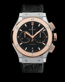 hublot-watches-chicago-20