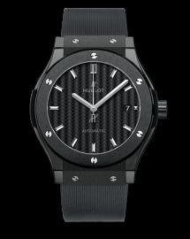 hublot-watches-chicago-22