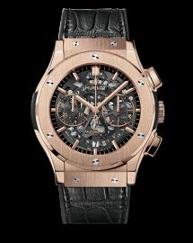 hublot-watches-chicago-24