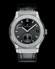 hublot-watches-chicago-25
