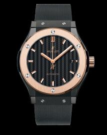 hublot-watches-chicago-27