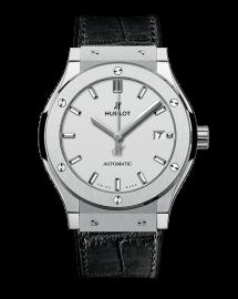 hublot-watches-chicago-28